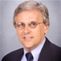 Dr. Bolan Woodward, MD - Valdosta, GA - undefined