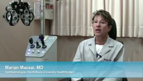 Marian Macsai, MD - How old do I need to be for LASIK surgery?