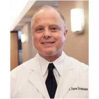 Dr. David Domaas, DDS - Maple Grove, MN - undefined
