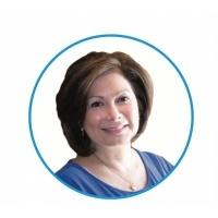 Dr. Maggie Gama, MD - Mesa, AZ - undefined