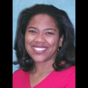 Dr. Crystal R. Gardner-Martin, MD