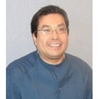 Dr. David Brothers, DDS - Concord, CA - undefined