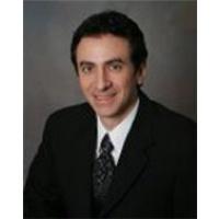 Dr. Steven Gilbert, MD - Voorhees, NJ - undefined