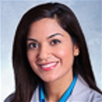Dr. Shana Jagwani, MD - Evanston, IL - undefined
