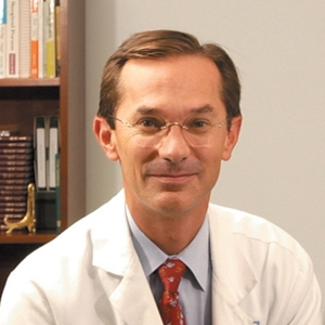 Dr. John A. Chabot - New York, NY - Endocrinology Diabetes & Metabolism