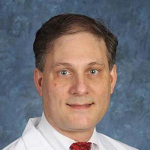 Dr. Christos J. Pitarys, MD
