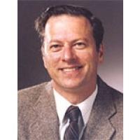 Dr. Frederick Gahl, MD - Rockford, IL - undefined
