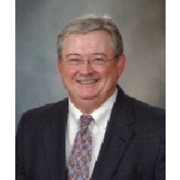 Dr. Steven Hagedorn, MD - Rochester, MN - Family Medicine