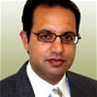 Dr. Mohsen Anwar, DO - Aurora, IL - undefined