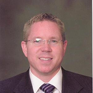 Dr. Marc C. Peden, MD