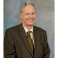 Dr. Jon Rhoads, MD - Houston, TX - undefined