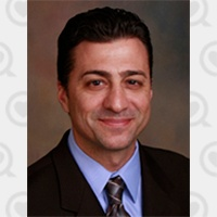 Dr. Joseph M. Caruso, MD - Arlington, TX - Vascular Surgery