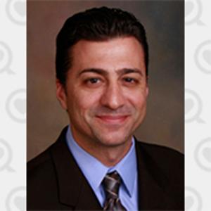 Dr. Joseph M. Caruso, MD