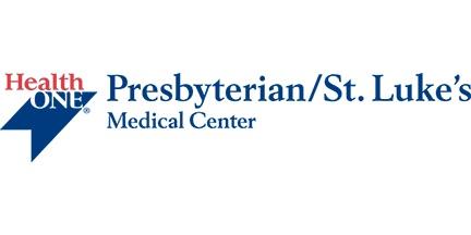 Presbyterian St Luke's Medical Center