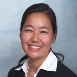 Dr. Janny H. Chen, MD