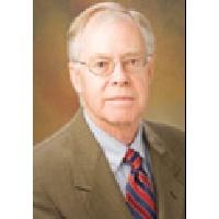 Dr. Charles Stanley, MD - Philadelphia, PA - undefined