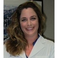 Dr. Michelle Feliciano-Turner, DDS - Pleasant Hill, CA - undefined