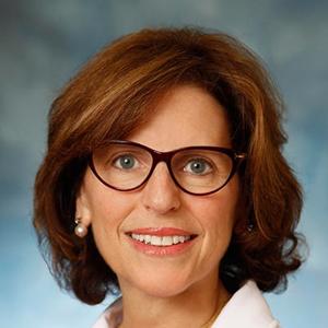Dr. Melanie K. Bone, MD