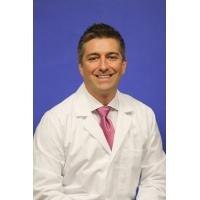 Dr. Pawel Zymek, MD - Mesa, AZ - undefined