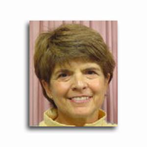 Dr. Lynne R. Studebaker, MD
