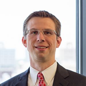 Dr. Kenneth A. Krajewski, MD