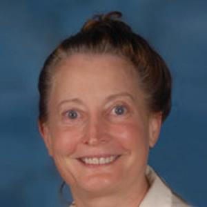 Dr. Anne M. Safko, MD