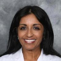 Dr. Mary Koshy, MD - Bradenton, FL - undefined