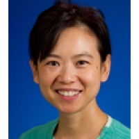 Dr. May Thai, MD - Santa Clara, CA - undefined