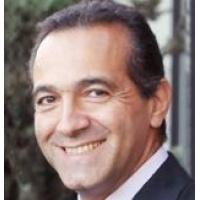 Dr. Sam Markzar, DDS - Beverly Hills, CA - undefined