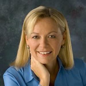 Mary Mullen - Chicago, IL - Nutrition & Dietetics