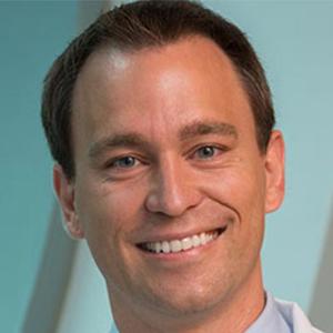 Dr. Matthew C. Lee, MD