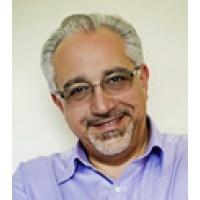 Dr. Alexander Sabet, DDS - Vista, CA - undefined