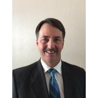 Dr. Joseph Avey, MD - Lehigh Acres, FL - undefined