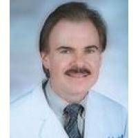 Dr. Richard Berlando, MD - Mesquite, TX - undefined