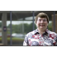 Dr. Yvonne Bussmann, MD - Springfield, MO - undefined