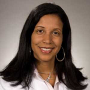 Dr. Lisa Flowers, MD