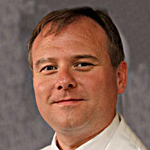 Dr. Charles M. Sullivan, MD