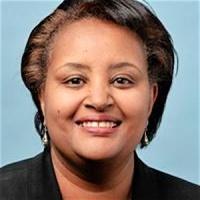 Dr. Hawani Temesgen, MD - Washington, DC - undefined