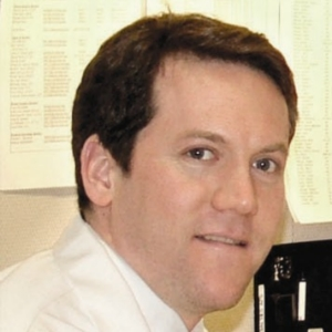 Dr. Bret Taback, MD - New York, NY - Surgical Oncology