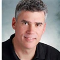Dr  Brian Williams, OBGYN (Obstetrics & Gynecology