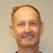 Dr. Peter C. Clemens, DO - Ogden, UT - Family Medicine