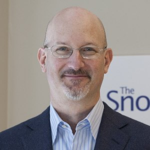 Dr. Craig L. Schwimmer, MD - Dallas, TX - Ear, Nose & Throat (Otolaryngology)