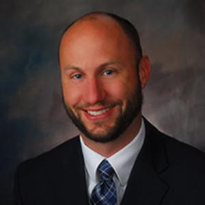 Dr. Jeremy C. Bushman, MD
