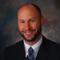 Dr. Jeremy C. Bushman, MD - Grand Rapids, MI - Surgery