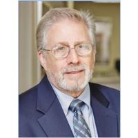 Dr. Arnold Hertz, DPM - Cedarhurst, NY - undefined