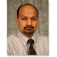 Dr. Esa Ali, MD - Waterford, MI - undefined