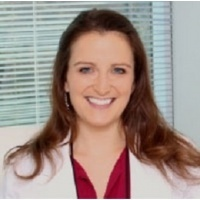 Dr. Christina Shaw, DMD - Holden, MA - undefined