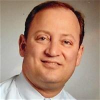 Dr. Eran Kessous, MD - Silver Spring, MD - undefined