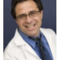 Dr. Neil Neimark, MD - Irvine, CA - undefined