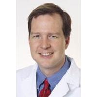 Dr. Erik Sundell, MD - New Orleans, LA - undefined